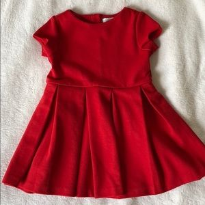 Ralph Lauren infant dress